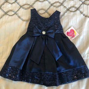 NWT size 18M dress